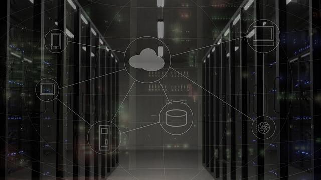 Synology renouvelle sa gamme de serveur NAS
