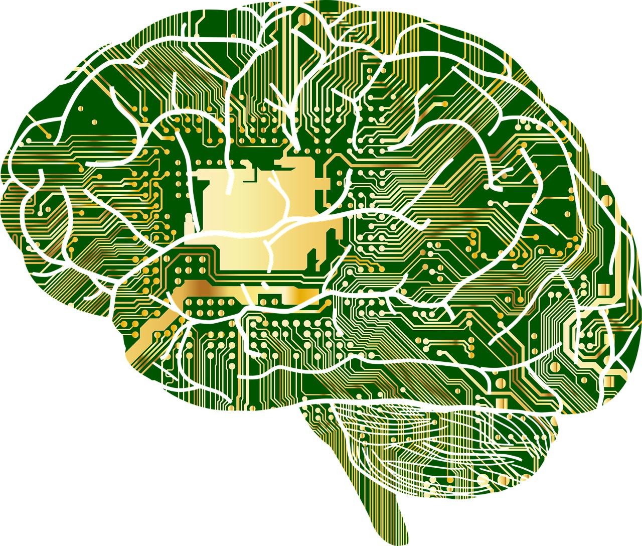 Contrôler une prothèse avec le cerveau, bientôt une réalité ?