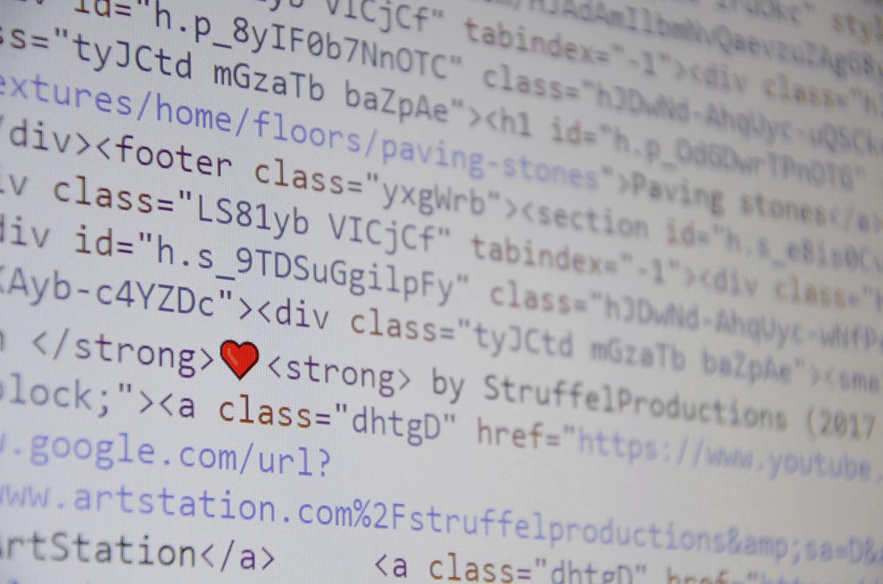 Les langages de programmation incontournables