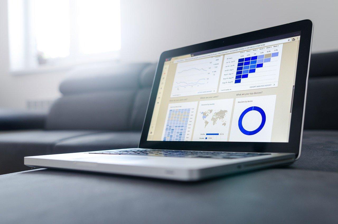 En savoir plus sur le marketing digital