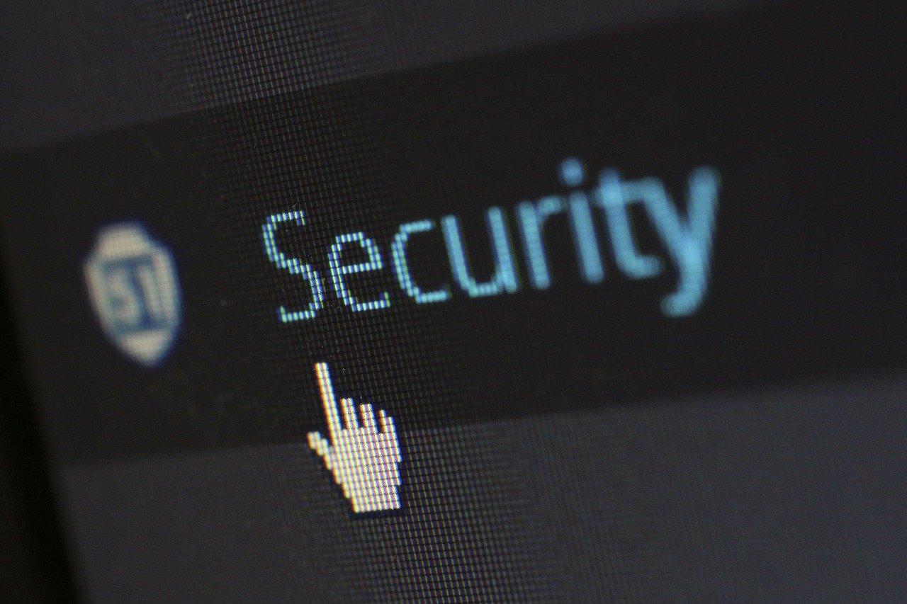 Comment protéger votre site web WordPress