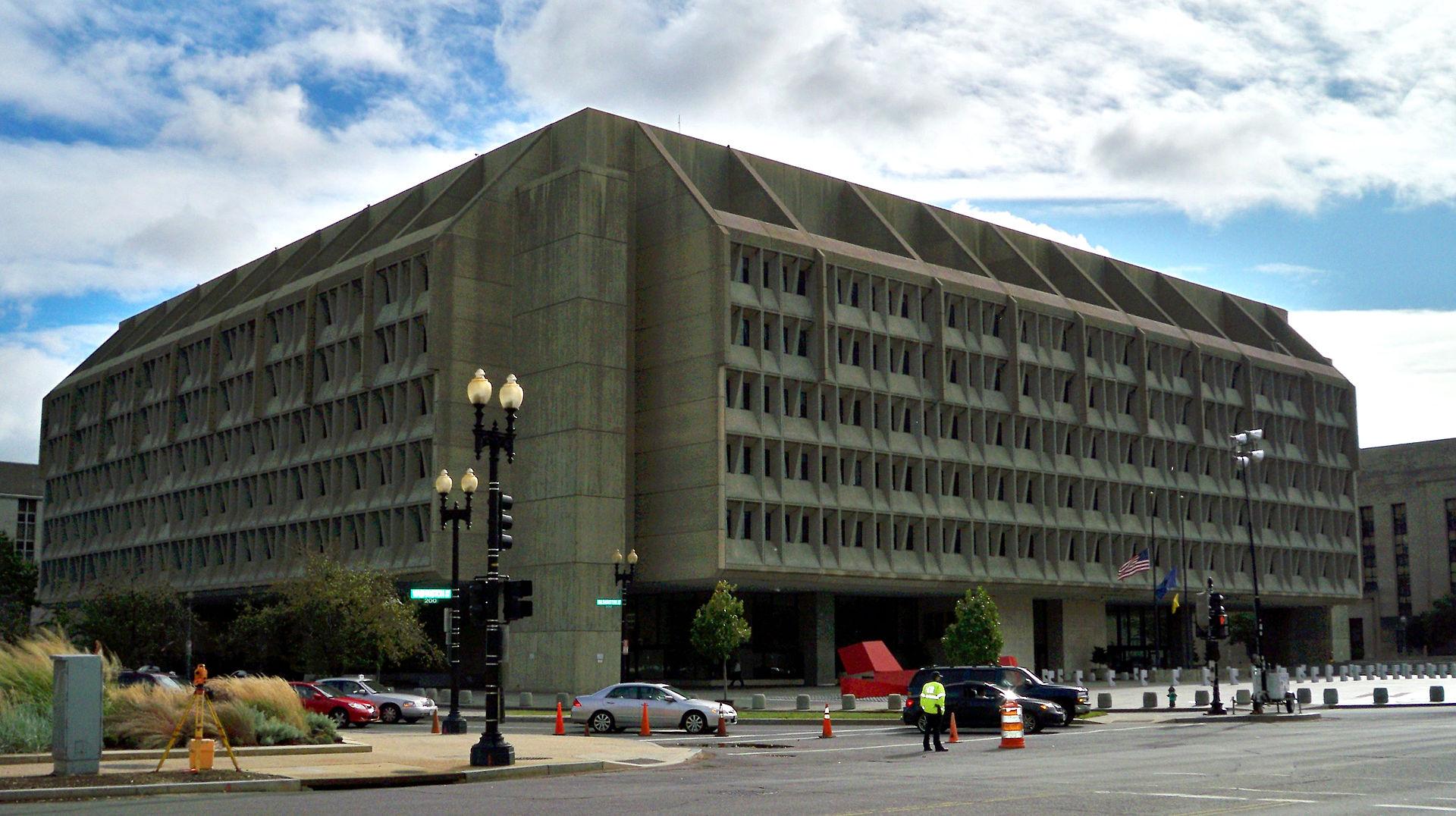 Etats-Unis : le ministère de la Santé victime d'attaque informatique afin de perturber la réponse américaine au Covid-19