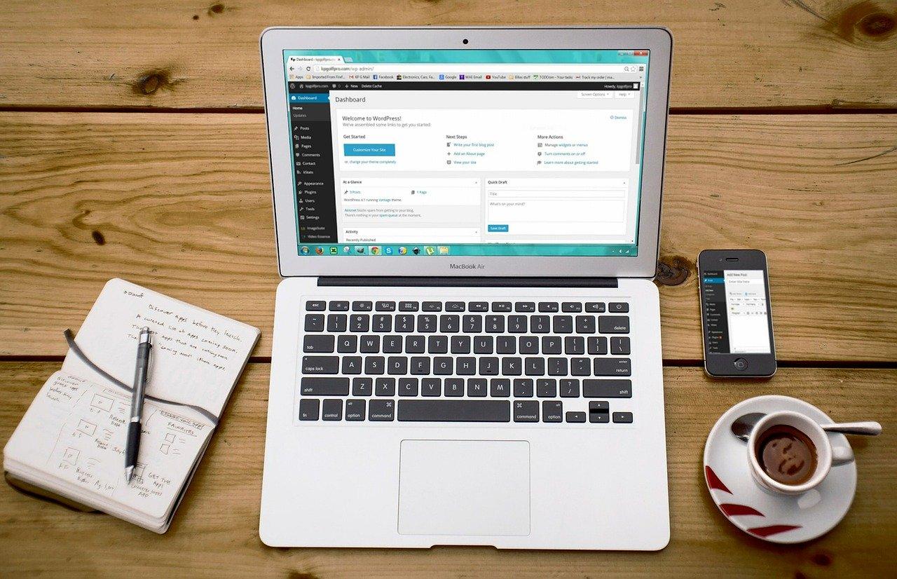Les conseils de sécurité sur WordPress