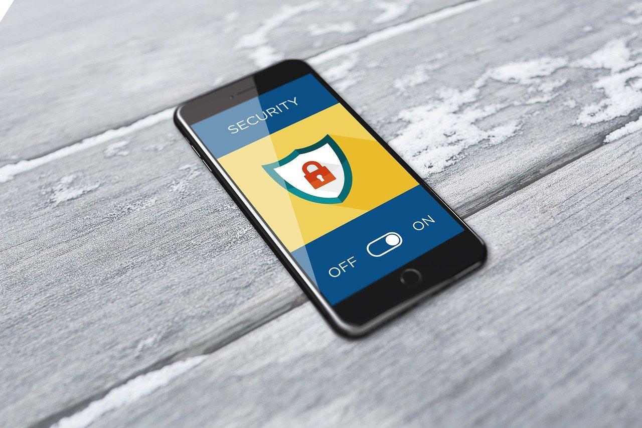 Top des conseils pour sécuriser votre site web ?