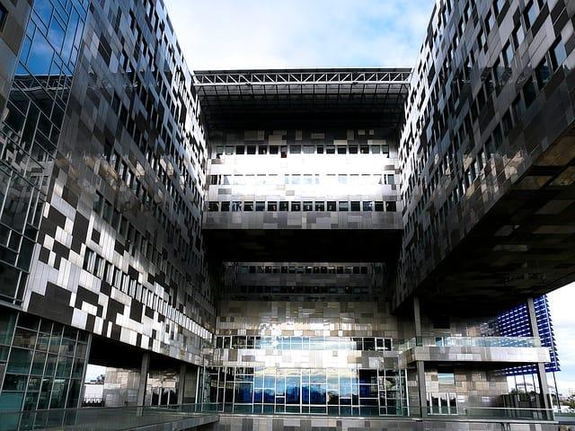 Montpellier la ville des freelance