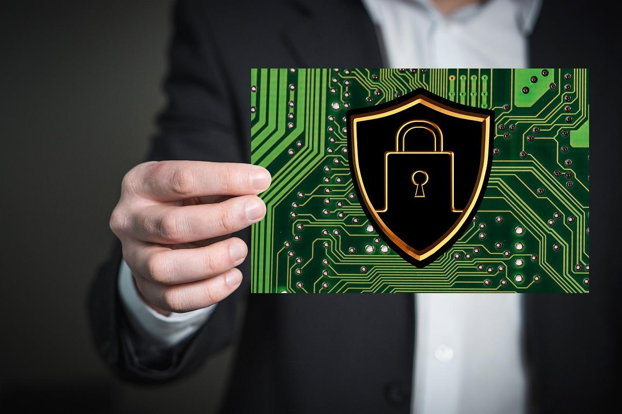 Coronavirus : des kits anti-piratage comme choix d'une entreprise toulousaine pour se protéger des cyberattaques