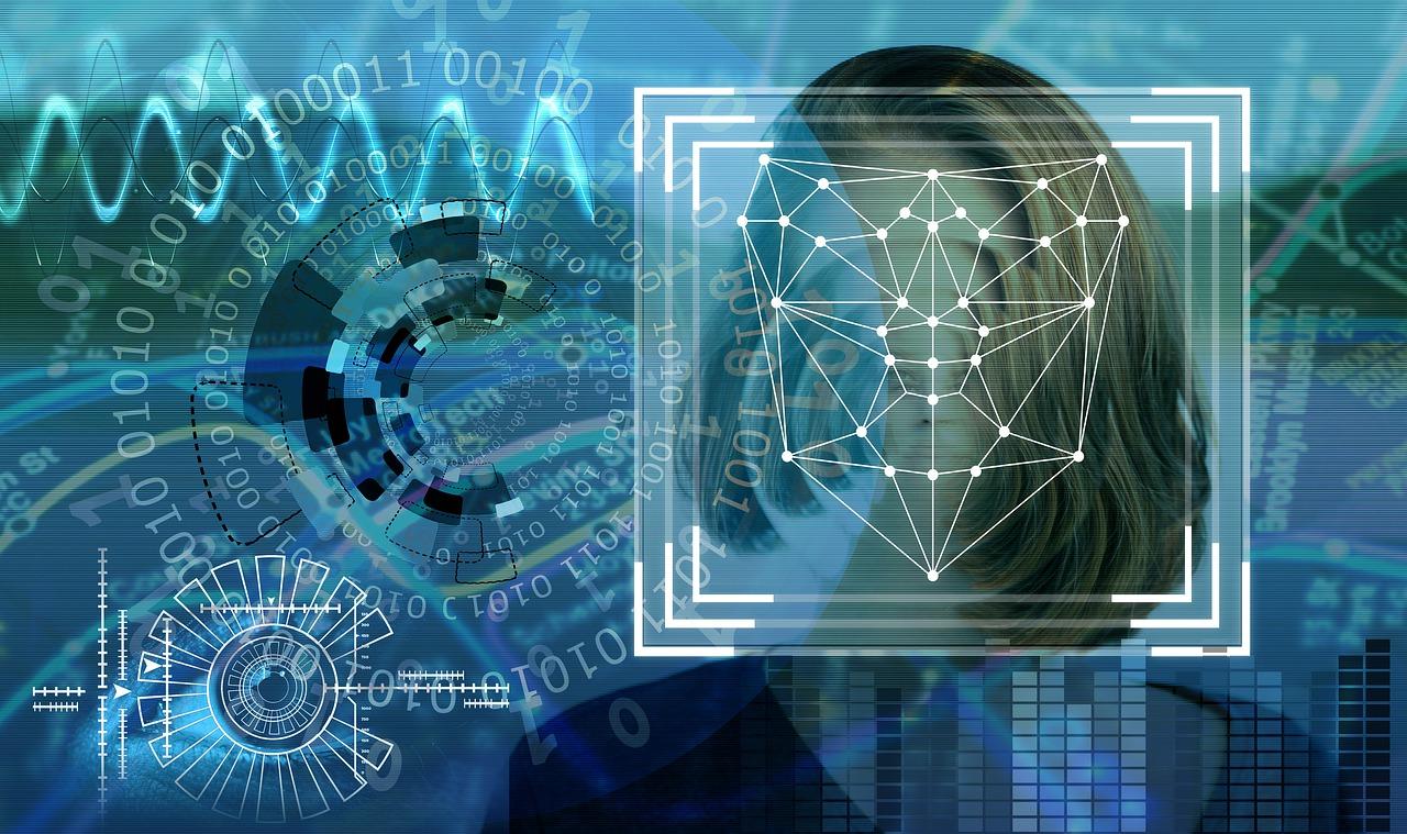 Georgie : une fuite de plus des données personnelles de plus de 4,9 millions de citoyens suite à un piratage informatique