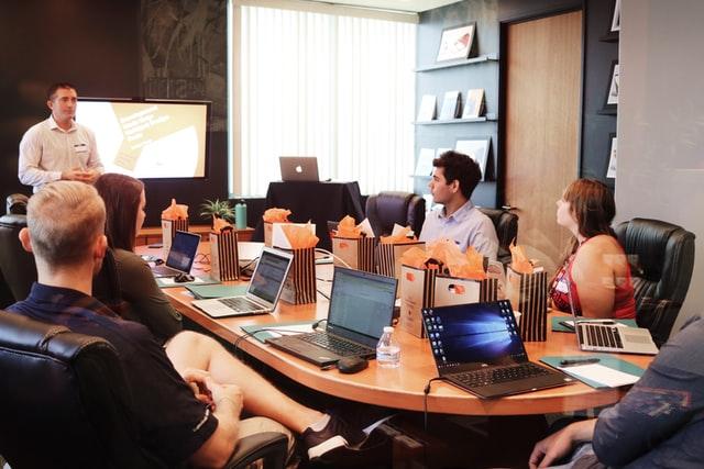 Confiez votre projet à une agence web digitale